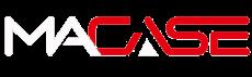 4u机箱_4u工控机箱_4u服务器机箱_工业机箱厂家【www.4ucase.cn】