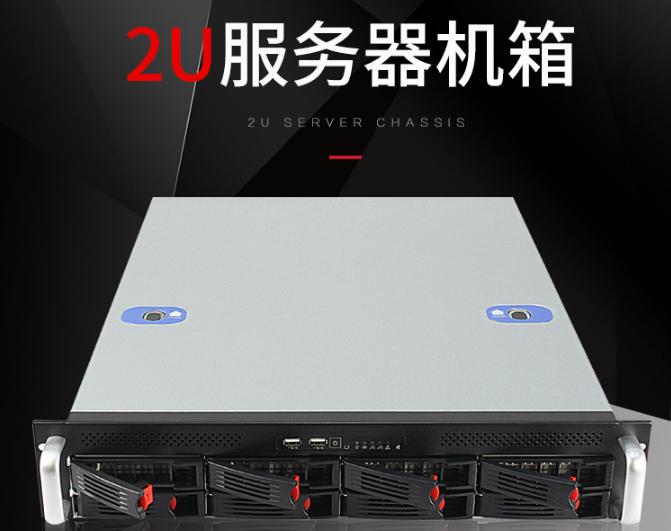 工业主板BIOS高级设置使用方法